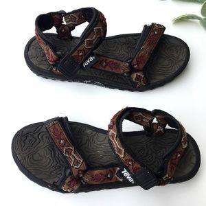 Teva Original Universal Adventure Sandal